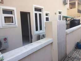 To Let::: Luxury Mini Flat (very big) at U3 Estate Lekki Phase 1