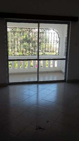 Executive 3 bedroom house(Own compound) to let at Nyali Shree Bamburi - image 3