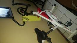 Spinning bikes for sale