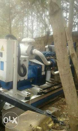 Power generators for Lease/hire(1kva-500kva) Industrial Area - image 5
