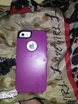 iPhone 5s for trade in with S6 edge or for sale