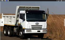 452971e869 Truck Faw - Trucks   Commercial Vehicles for sale