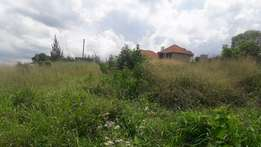 2 acres in buloba for sale