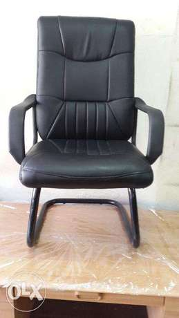 Amazing offer on office chair wrf 003 Mombasa Island - image 1