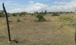 Plots For SALE in UTANGE