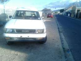 Isuzu kb 230 for sale
