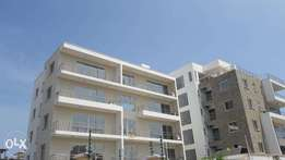 3 bedroom newly finished apartment for sale in Nyali