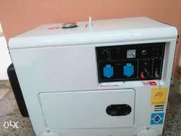 Generator and parts for sale