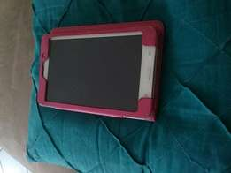 Galaxy tab for sale