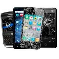 Cell phone doctor we fixing all kind of cellphone and tablet same time