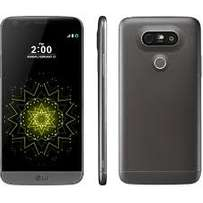 Brand New LG G5 32GB ROM+4GB RAM,16MP back+8MP front Cam,Free delivery