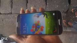 Samsung galaxy s4 or swap