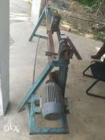 Lathe for sell