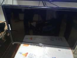 Selling brand-new 32inch MCTv on end month offer
