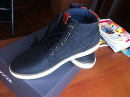 Продам нове підліткове взуття для хлопців - снікери Aldo Ceara eaf8a131d30f5