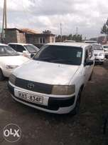 Toyota Probox very clean Quicksale