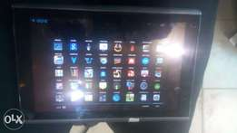 Acer 10.1 android tablet 32gb/2gb