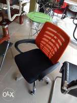 New Design Office Chair