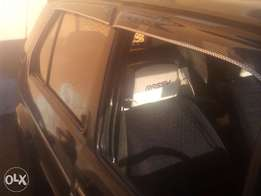 Golf 1;8 for sale
