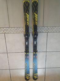 X Sport Sporty zimowe OLX.pl