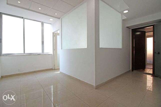 165 SQM Office For Sale In Verdun, Beirut Area, OF12796