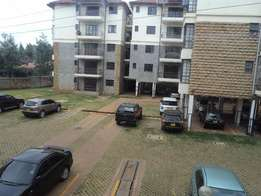 3 Bedroom Apartment Master En suite with Swimming Pool,Gym,Solar Panel