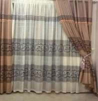 curtains discounted