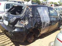 Toyota Auris parts available call us