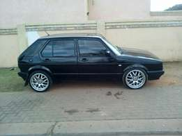 2lt golf for sale 2004