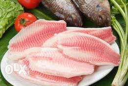fresh fillet for sale at a discounted vallentine eve offer