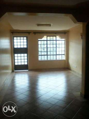 Excellent well maintained two bedrooms to let Ruaka - image 3