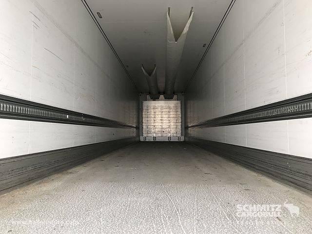 Schmitz Cargobull Tiefkühler Standard - 2017 - image 18