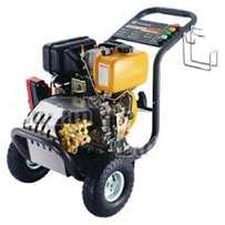 Supply/sales of the best Quality/durable car wash machines!