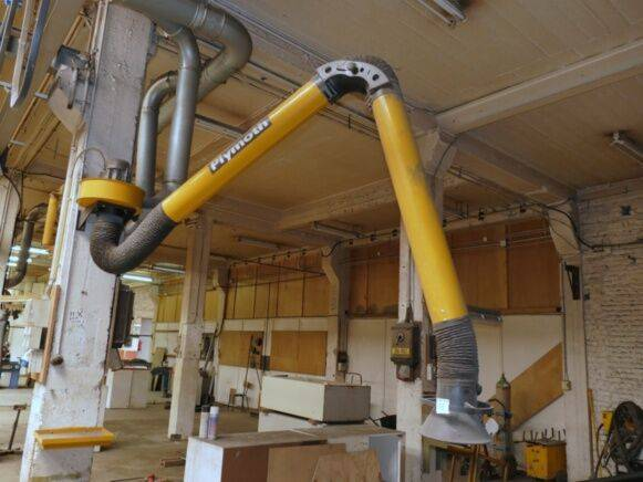 Sale plymoth 1300 industrial equipment for  by auction
