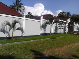 House for Sale in Pasiansi, Mwanza