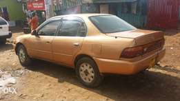 toyota 100 for sale.