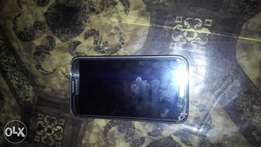 neatly used Samsung galaxy note2