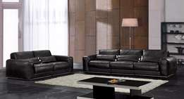 Iccaly 5 seater sofa