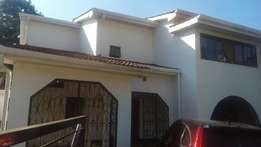 Kileleshwa, 5 bedroom town house for office or residential