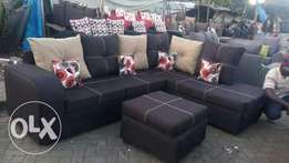 Latest sofas