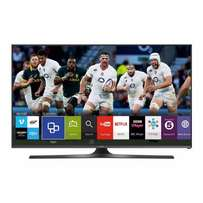 Samsung-_55inches LED Digital Tv