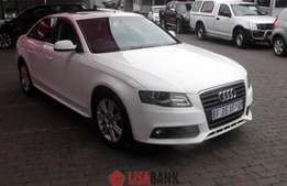AUDI A4, Hyundai, Honda, Jeepe,Corolla call and we will get what you n