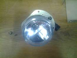 MERCEDES-BENZ brand new w204 fog light for sale