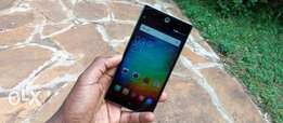tecno C9 two months old