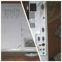 acer x1173a projector