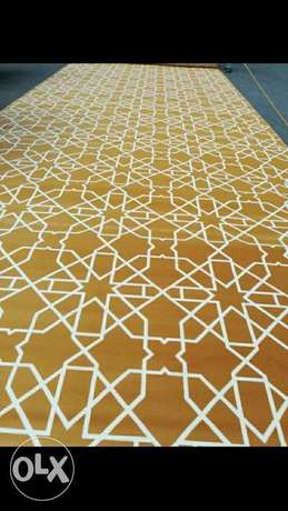 Turkey design Carpet