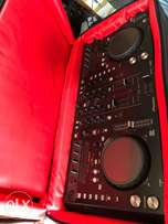 Pioneer DDJ S1 With Bag