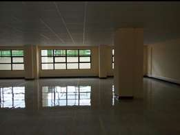 222sqf office space to let in westlands.