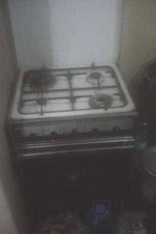 Cooker for sale Langata - image 3