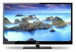 Sayona 24 inch digital tv